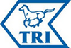 TRI Announced as NEW sponsor for Ulster Region Horse and Pony Tours